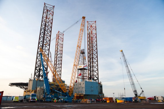 offshore-projects-571x381